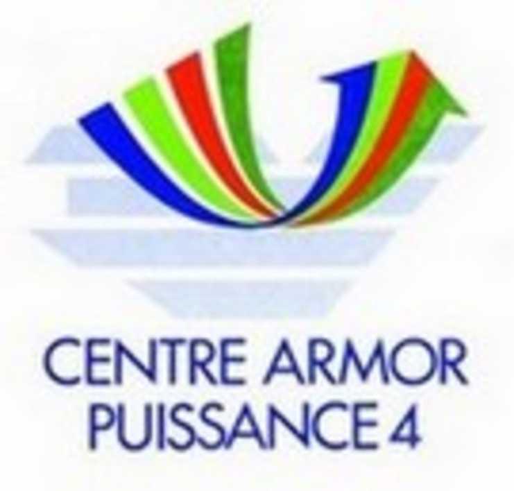 communaute de communes centre armor puissance 4