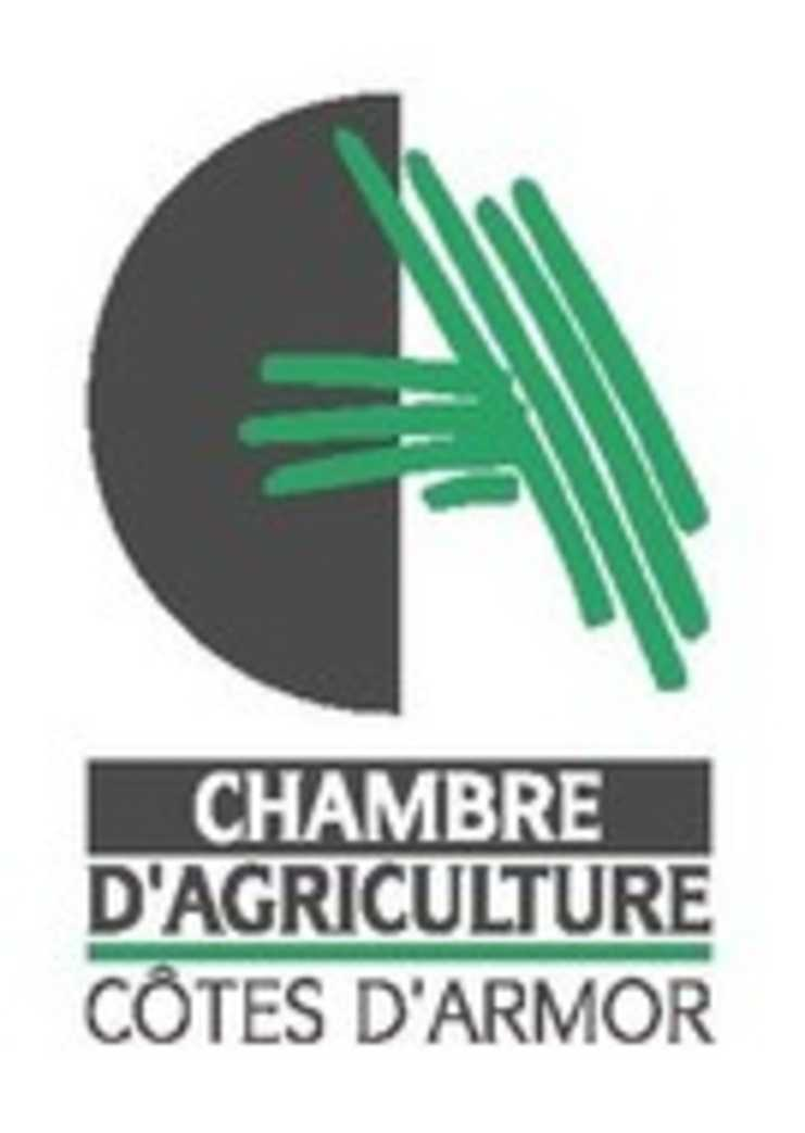 chambre d agriculture 22