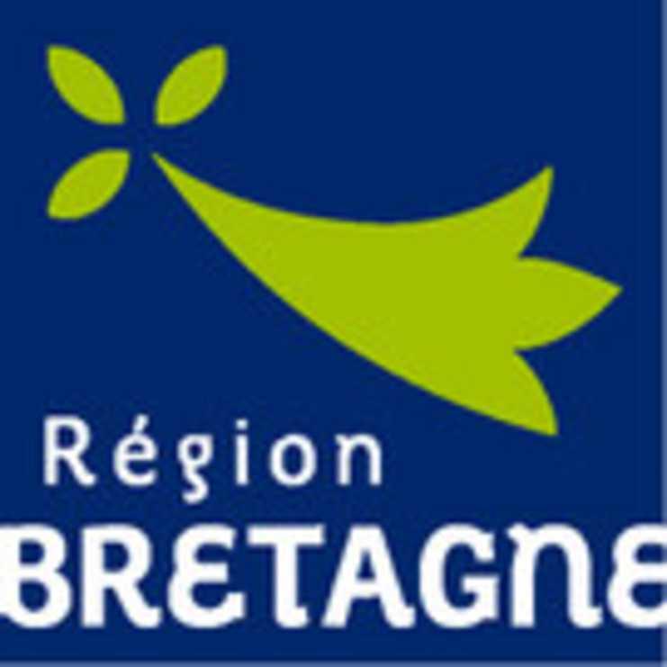 conseil regional de bretagne point region