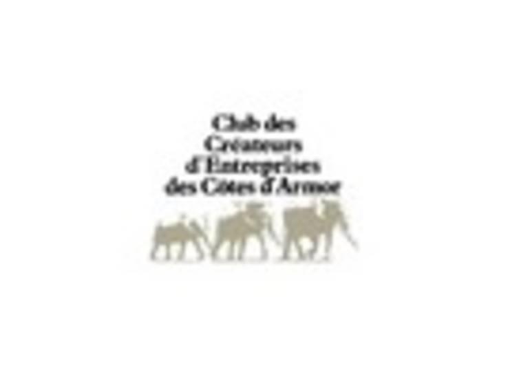 club des createurs et repreneurs d entreprises des cotes d armor