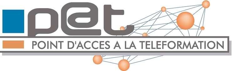 p@t du pays de saint-brieuc - point d acces a la teleformation