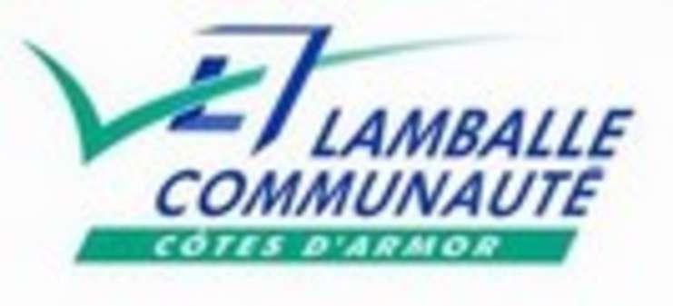 lamballe communaute