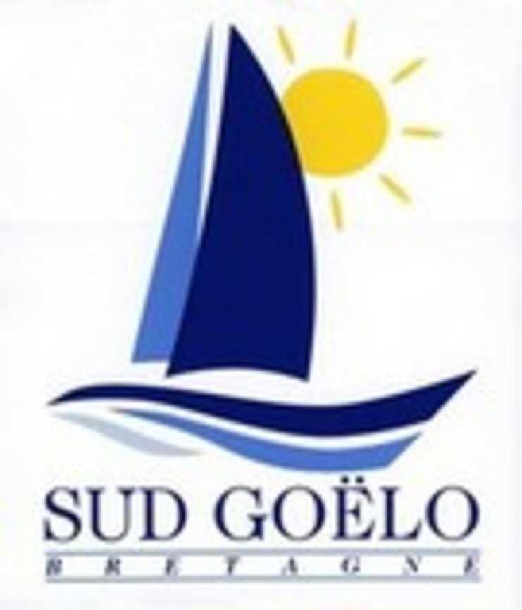 communautes de communes sud goelo